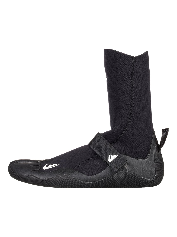 Quiksilver Badeschuh 7mm Syncro   Schuhe > Badeschuhe   Quiksilver