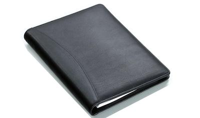 Alassio® Schreibmappe »DIN A5, Bormio« kaufen