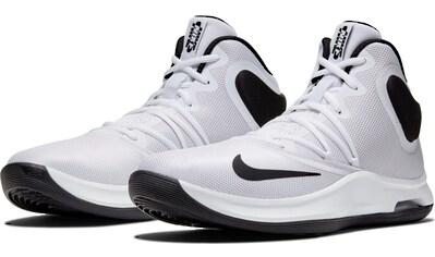 Nike Basketballschuh »Air Versitile IV« kaufen