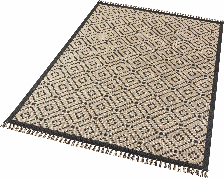 Teppich Öresund HANSE Home rechteckig Höhe 3 mm maschinell gewebt