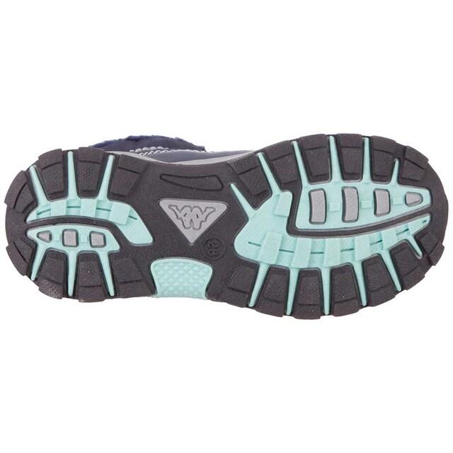 Kappa Winterboots »FARVEL TEX KIDS«