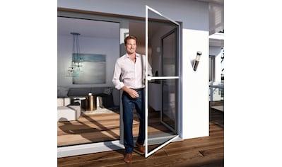 Windhager Insektenschutz-Tür »PLUS«, BxH: 100x210 cm kaufen