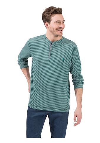 Catamaran Langarmshirt kaufen