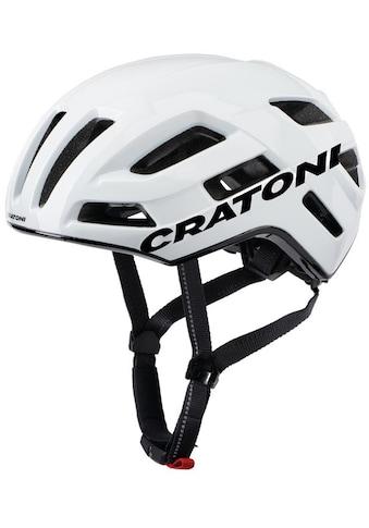 Cratoni Fahrradhelm »Speedfighter« kaufen
