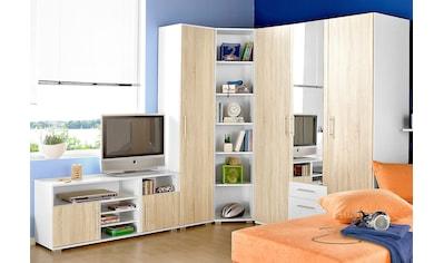 Jugendzimmer   Set (5   Tlg.) Kaufen