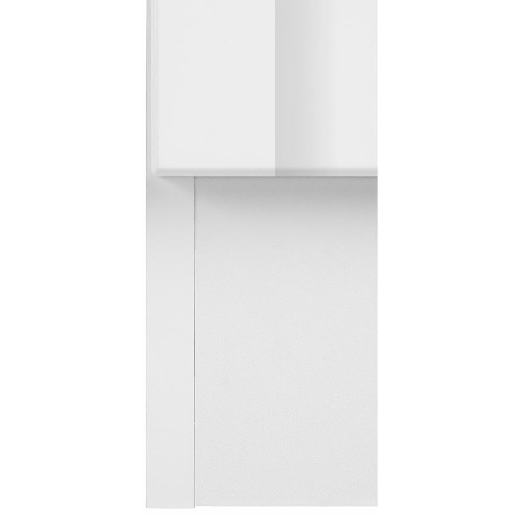HELD MÖBEL Unterschrank »Trient«, 50 cm breit, mit 2 großen Auszügen