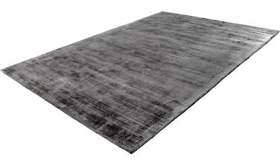 Padiro Teppich »Village 125«, rechteckig, 12 mm Höhe kaufen