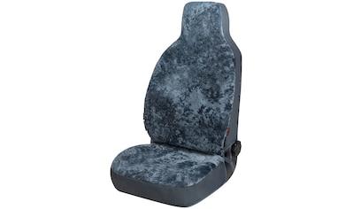 WALSER Autositzbezug »Zoya «, aus Lammfell kaufen