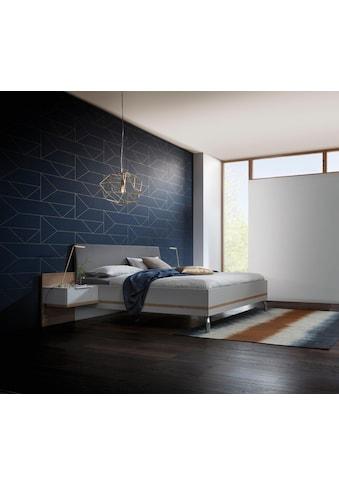 nolte® Möbel Bettanlage »concept me 500« kaufen