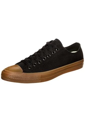 Converse Sneaker »Chuck Taylor All Star Ii Gum« kaufen