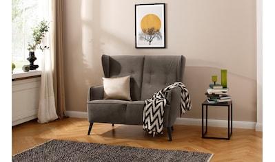 Home affaire 2 - Sitzer »Niebüll« kaufen