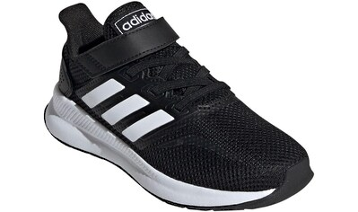 adidas Performance Laufschuh »RUN FALCON C« kaufen