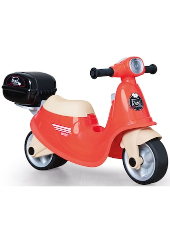 Smoby Laufrad »Scooter Food Express«, Made in Europe kaufen