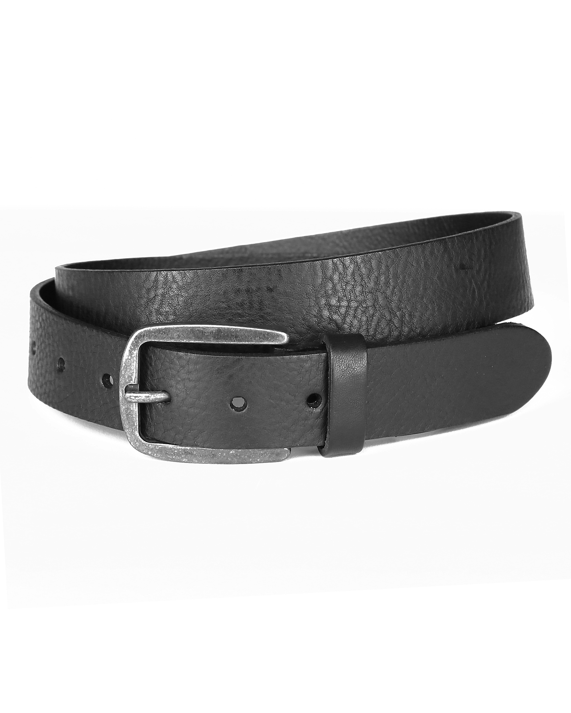 Maze Gürtel für Damen MG18-16 Damenmode/Schmuck & Accessoires/Accessoires/Gürtel/Ledergürtel