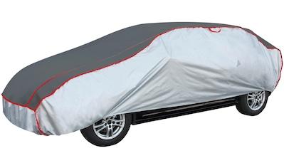 WALSER Hagelschutzplane »Premium Hybrid«, für Autos kaufen