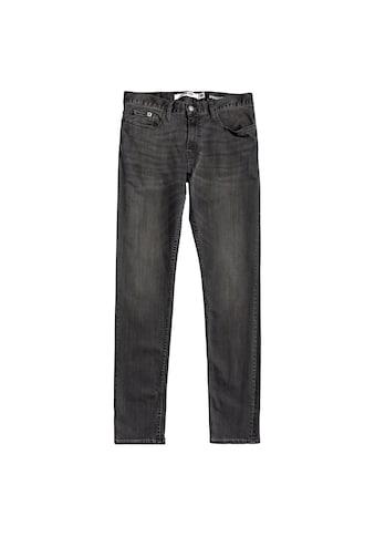 DC Shoes Slim-fit-Jeans »Worker Medium Grey« kaufen