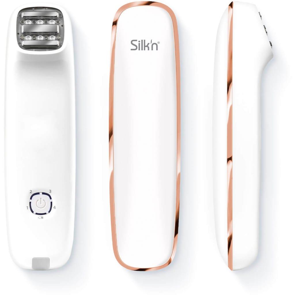 Silk'n Anti-Aging-Gerät »FaceTite Prestige«