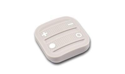 NodOn Fernbedienung zur Steuereung von EnOcean Smarthomegeräten »EnOcean The Soft Remote« kaufen