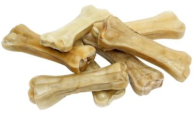 TOP DOG Kauknochen, 25 Stück kaufen