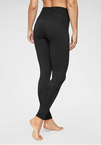 PUMA Funktionstights »Studio Lace Eclipse Full Tight« kaufen