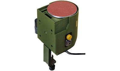 PROXXON Tellerschleifmaschine »TG 125/E«, 220  -  240 V kaufen