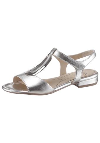 Ara Sandalette »VEGAS« kaufen