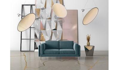 machalke® 2,5-Sitzer »vivien« kaufen