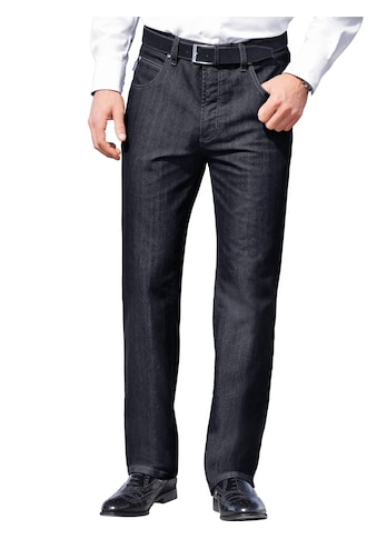 Marco Donati Jeans in gleichmäßiger Waschung kaufen