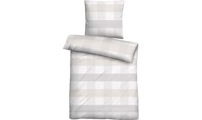 Bettwäsche »Theresa«, Biberna kaufen