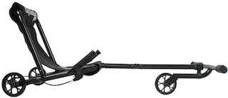 ezyroller cruiser kinder dreirad pro auf rechnung. Black Bedroom Furniture Sets. Home Design Ideas