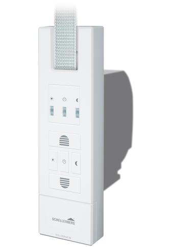 SCHELLENBERG Elektrischer Rollladen Gurtwickler »RolloDrive 65 STANDARD« kaufen
