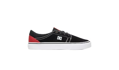 DC Shoes Slipper »Trase SD« kaufen