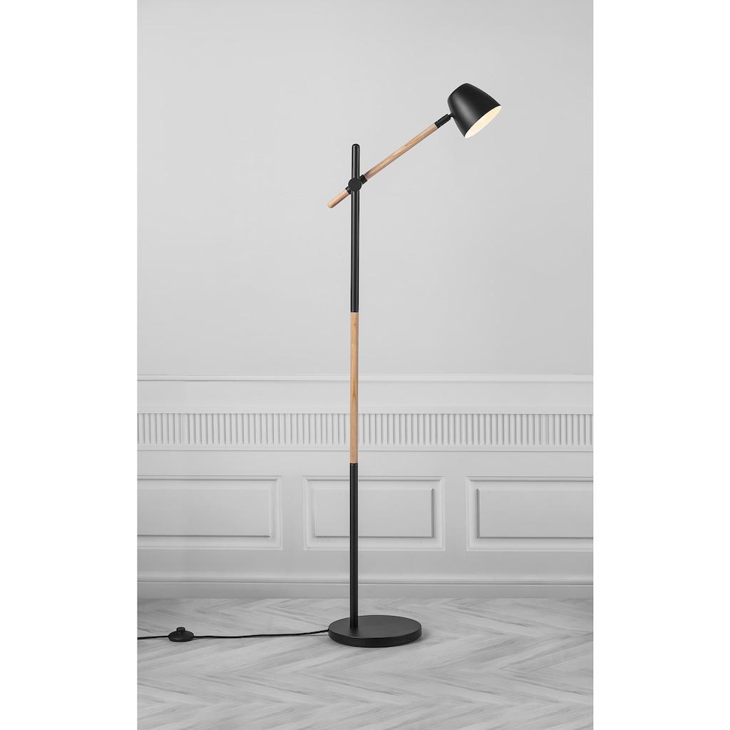 Nordlux Stehlampe »THEO«, GU10