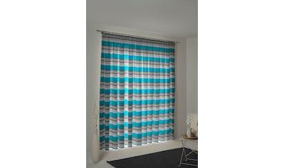 Wirth Vorhang »Menorca« kaufen