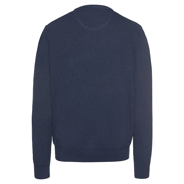 FYNCH-HATTON Strickpullover