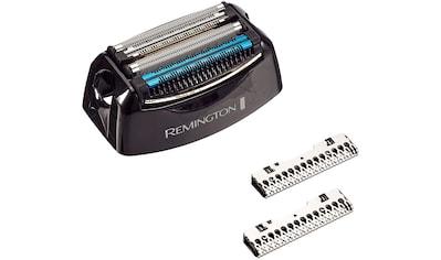 Remington Ersatzscherteile »SPR-F9200 Kombipack« kaufen