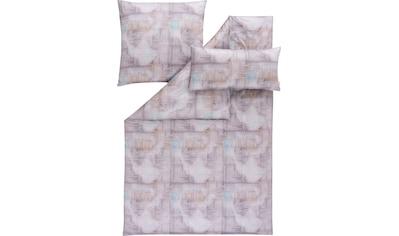Bettwäsche »RAFI«, Estella kaufen