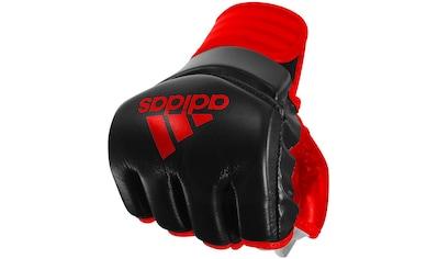 adidas Performance MMA - Handschuhe »Traditional Grappling Glove« kaufen