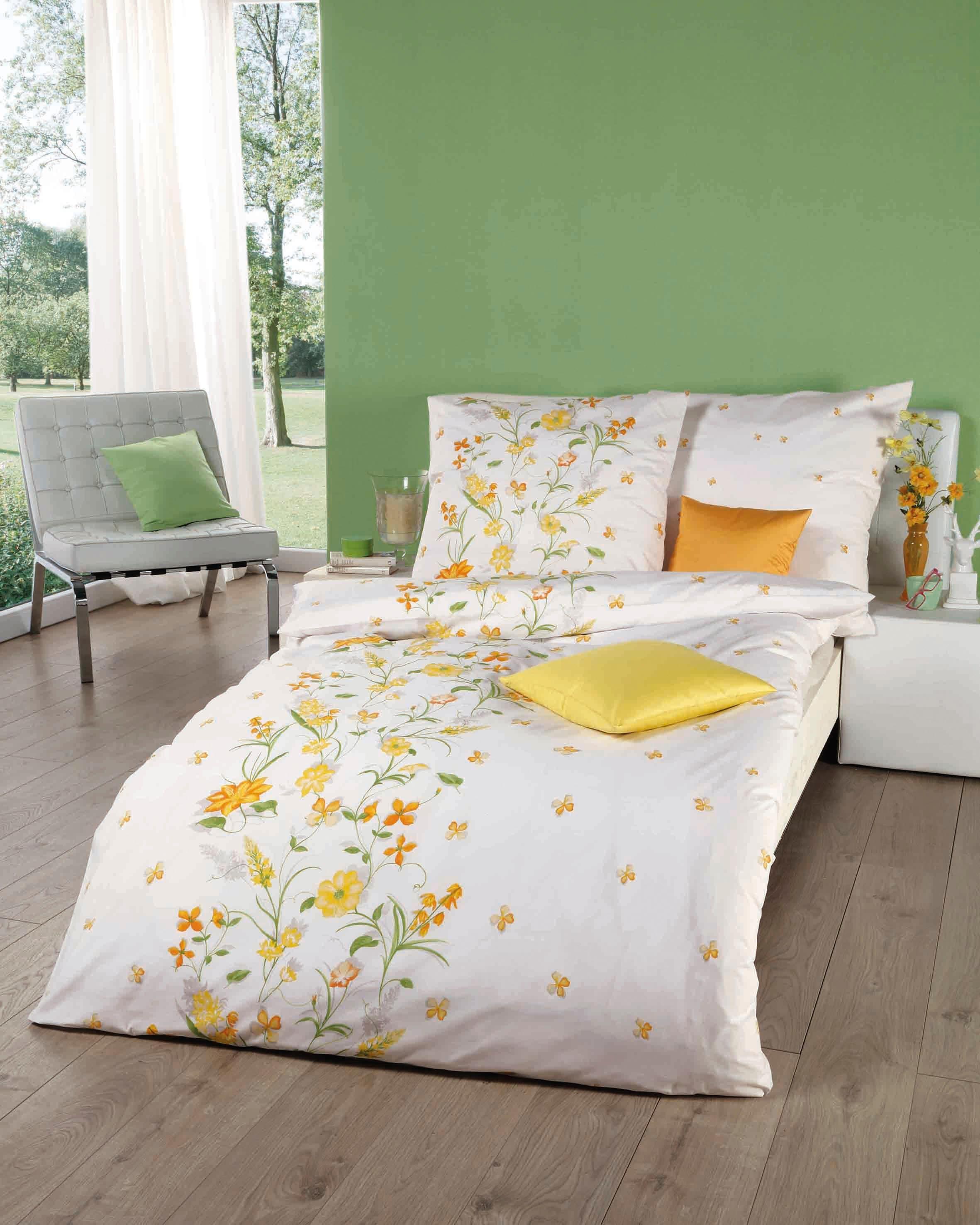 bettw sche viola kaeppel auf rechnung baur. Black Bedroom Furniture Sets. Home Design Ideas