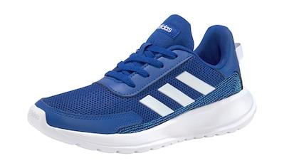 adidas Performance Sneaker »TENSAUR RUN K« kaufen
