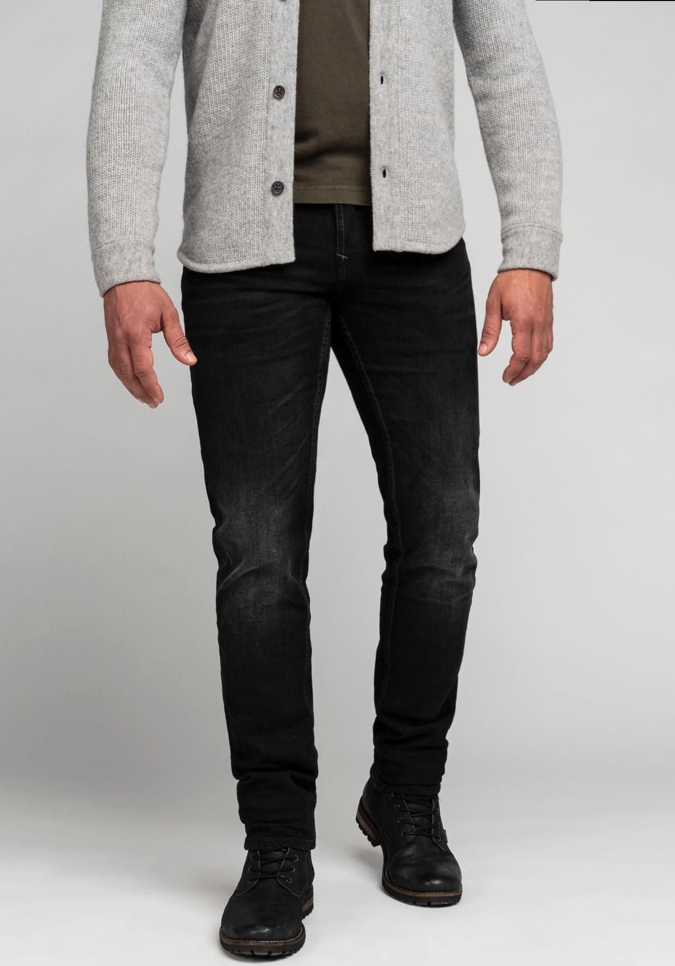pme legend -  5-Pocket-Jeans SKYHAWK, in authentischer Waschung
