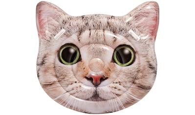 Intex Badeinsel »Katze«, 147x135 cm kaufen
