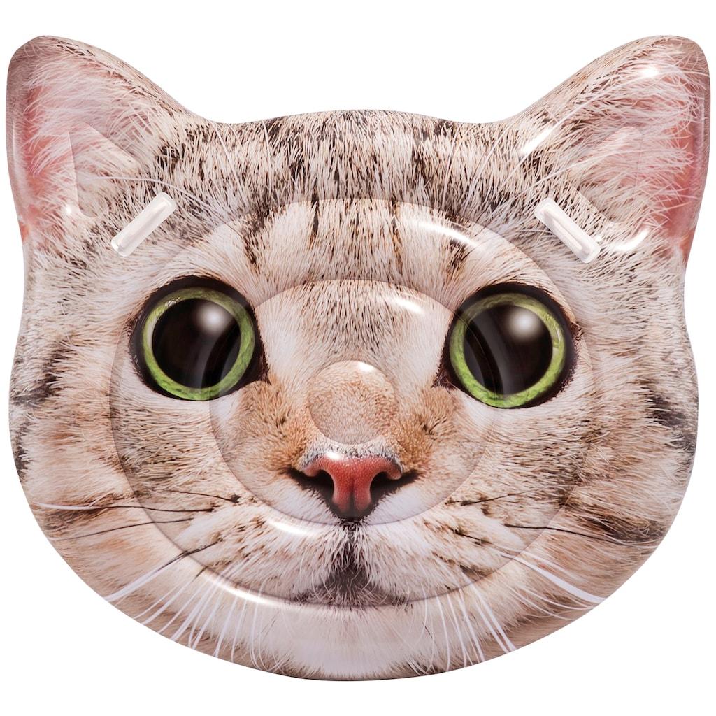 Intex Badeinsel »Katze«, 147x135 cm