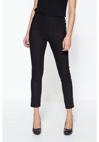 ATT Jeans Stretch - Hose »Mila« kaufen