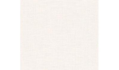 living walls Schaumtapete »Simply White«, uni-einfarbig kaufen
