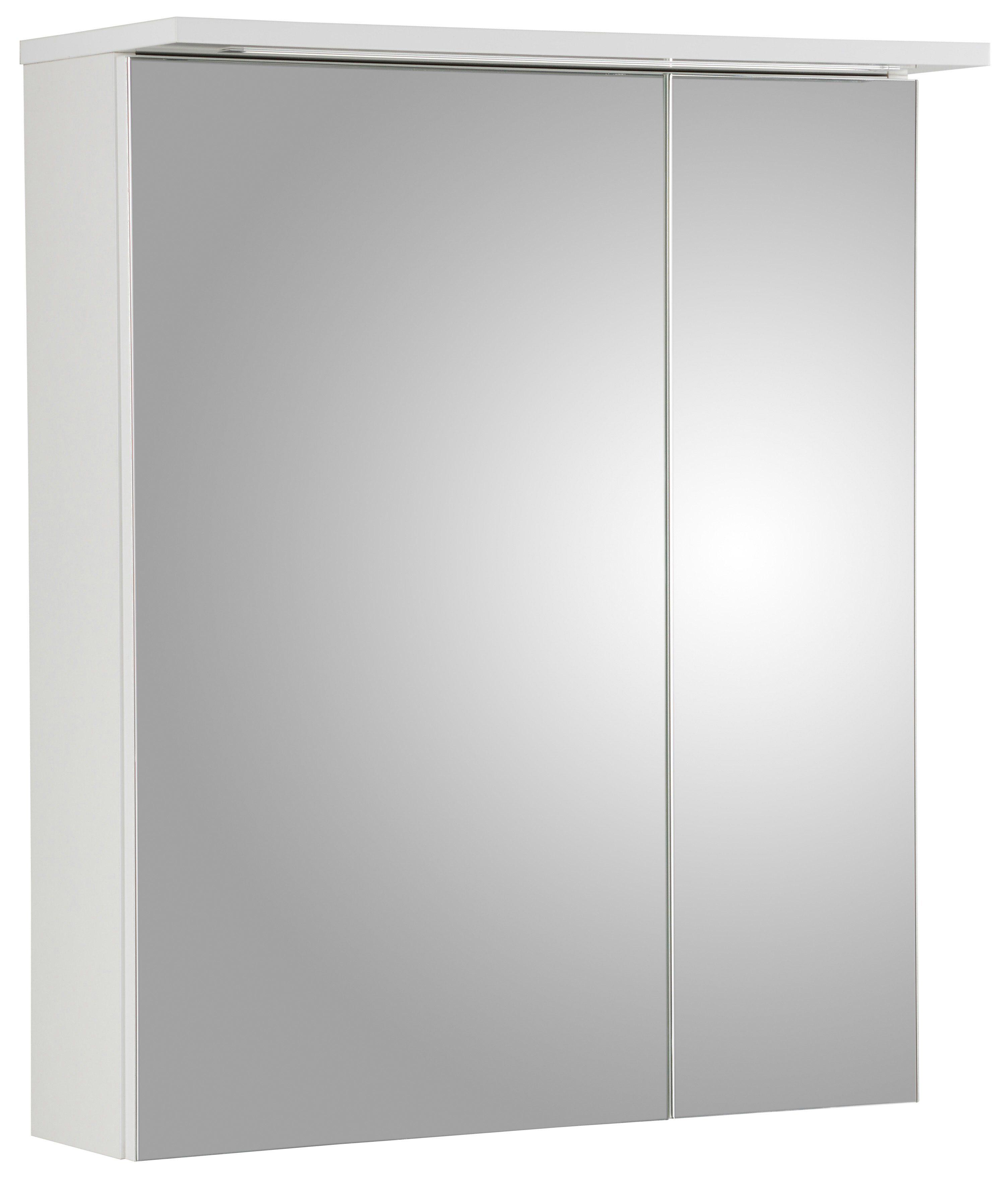 schildmeyer Spiegelschränke fürs Bad online kaufen | Möbel ...