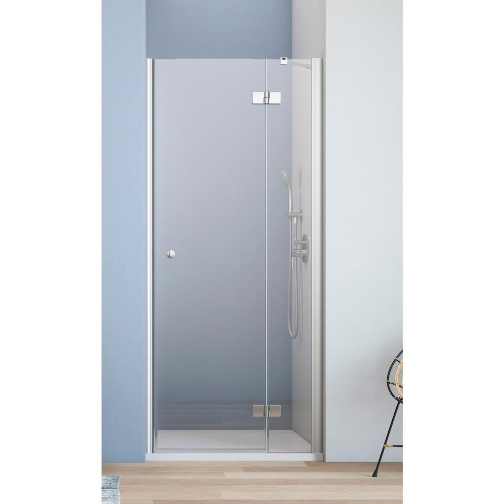 maw by GEO Dusch-Drehtür »A-N300«, BxH: 90 x 200 cm