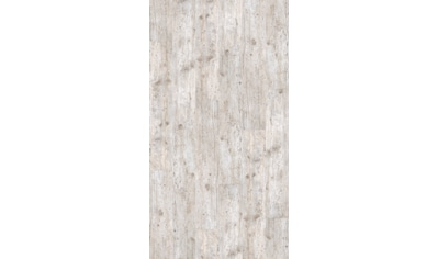 PARADOR Packung: Vinylboden »Classic 2030  -  Altholz geweißt«, 1207 x 216 x 8,6 mm, 1,8 m² kaufen