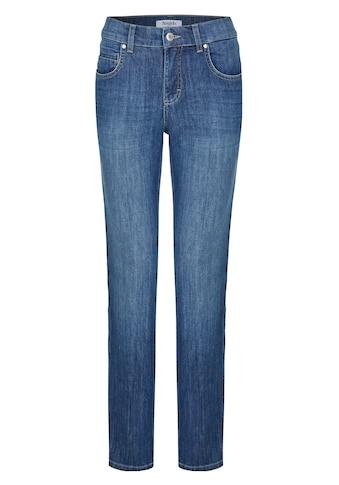 ANGELS Jeans,Cici' mit Stern-Detail kaufen