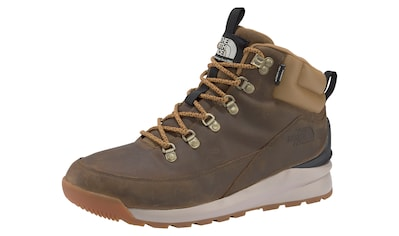 The North Face Schnürboots »M BACK - TO - BERKELEY MID WP« kaufen